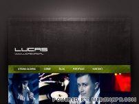 Lucas || www.lucas.org.pl