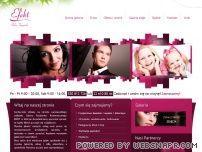 Salon Fryzjersko Kosmetyczny EFEKT