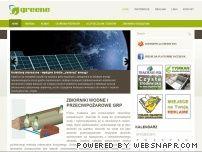 reene - Portal ekologiczny - ekologia i ochrona środowiska