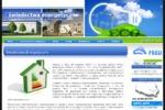 GLOBCERT - certyfikaty energetyczne