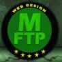 MFTP Web Design projektowanie stron internetowych