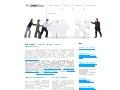 ERP Studio - Oprogramowanie dla firm, Wdrożenia Comarch Optima, Kompleksowa osługa informatyczna