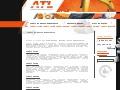 ATL - Atlas części