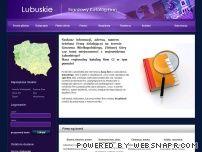 Lubuski katalog firm