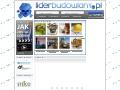Firmy Budowlane - Polska
