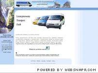 BO-DZIO - Wynajem Busów i Autobusów