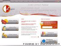 Euro-Office PMNW - wirtualne biuro