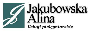 Prywatna Praktyka Pielęgniarska - Alina Maria Jakubowska