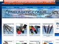 PNEUMATIG - Zawory pneumatyczne