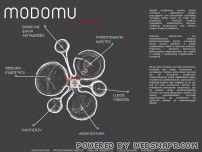 MModomu - projektowanie wnętrz, architekci, biuro projektowe