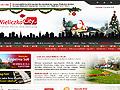 Wieliczka City - Portal Informacyjny Miasta Wieliczka