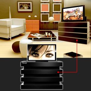VIZ-ART Producent ekranów projekcyjnych