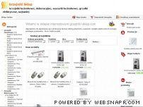 Grzejniki-sklep.com - Kooperacja.pl Sp. z.o.o. - Grzejniki - sklep internetowy